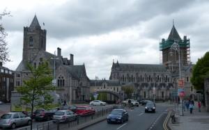 069- christ cathédrale (1280x796)
