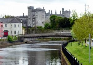 096-Kilkenny chateay (1280x895)