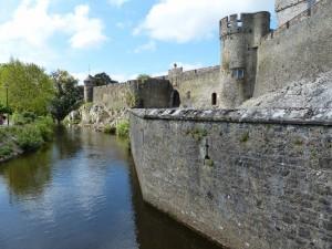127-chateau de cahir (1280x960)