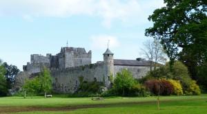 129-chateau de cahir (1280x710)