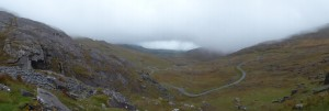 157-col healy pass