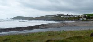 158- la côte (1280x582)