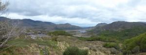 195-laddies view