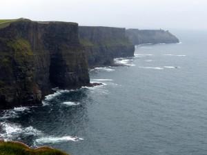 228-cliffs of moher (1280x960)