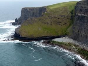 229-cliffs of moher (1280x960)