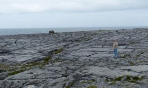 232-the Burren (1280x767)