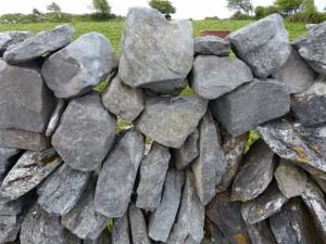 252-mur de pierres (1280x960)