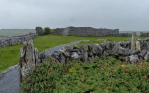 254-fort Caherconnell (1280x800)