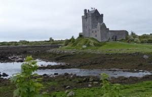 262-castle Dunguaire (1280x814)