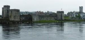 263-chateau Limerick (1280x611)