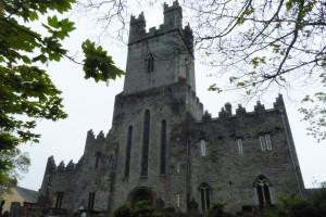 265-cathédrale ste mary (1280x855)