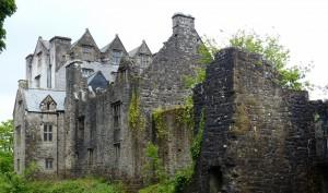 385-chateau (1280x754)