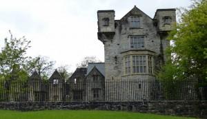 386-chateau (1280x737)