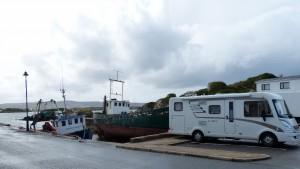 402-burton port (1280x720)