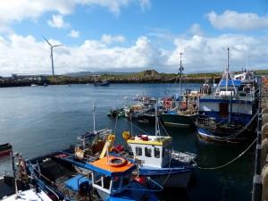 406-burton port (1280x960)