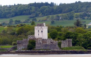 444-doe castle (1280x810)