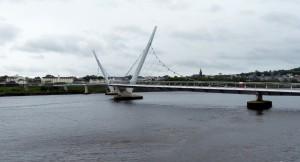 013-pont de la paix (1280x691)