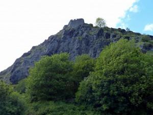 020-dumbarton castle (1280x960)