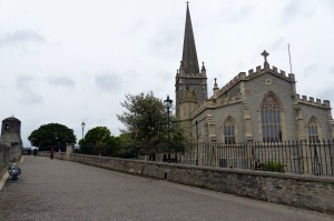 023-cathedrale st columb (1280x848)