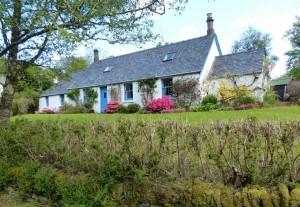 076-cottage (1280x884)