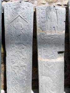 080-Kilmartin (960x1280)