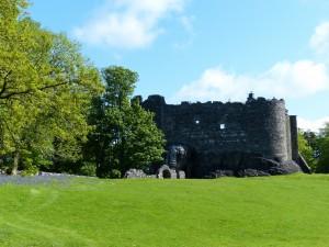 092-Dunstaffnage castle (1280x960)