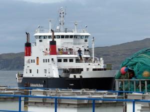 116-ferry (1280x960)