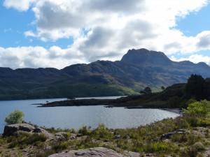 155-Loch Maree (1280x960)