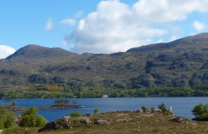156-Loch Maree (1280x828)