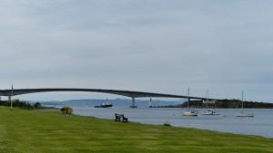 169-pont ile Skye (1280x722)