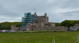 218- chateau de May (1280x704)