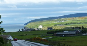 220-Dunbeath castle (1280x682) (2)