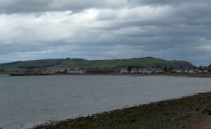 237-port de Cromarty (1280x779)
