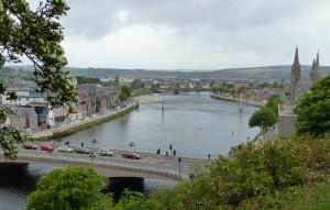 241-Inverness (1280x814)