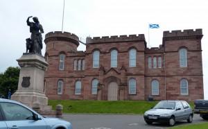 244-Inverness chateau (1280x793)