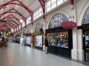 245-Victoria market (1280x960)