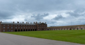 252-Fort George (1280x677)