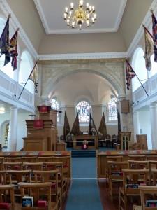 255-chapelle (960x1280)