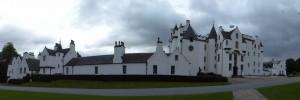 340-blair castle