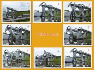 415-falkirk wheel (1280x960)