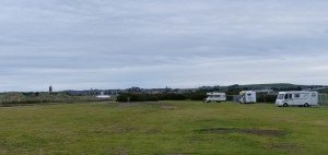 433-soir St Andrews (1280x605)