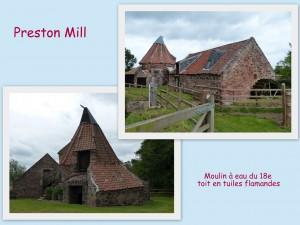 515-preston mill (1280x960)