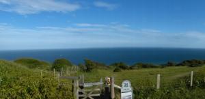 031-st margaret's at cliff