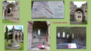 546dryburgh (1280x720)
