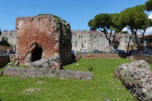 029-bains romains