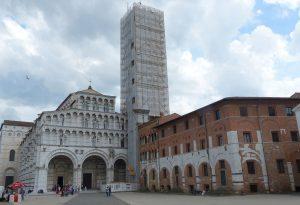 052-Duomo s.martino