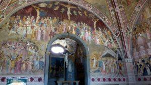 056-chapelle (1280x719)
