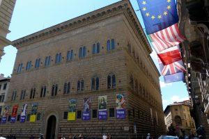 064-palais Strozzi (1280x855)