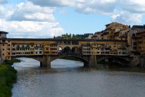 087-ponte vecchio (1280x855)