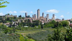 091-San Gimignano (1280x719)